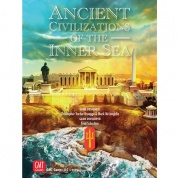 Ancient Civilizations of the Inner Sea - EN