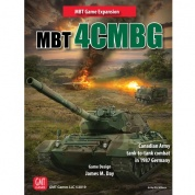 4CMBG: MBT Expansion #3 - EN