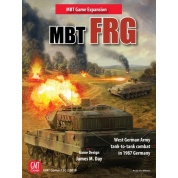 FRG: MBT Expansion - EN