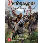 Pendragon: The Fall of Roman Britain - EN