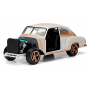 Fast & Furious 1951 Chevy Fleetline 1:24