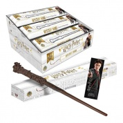 Harry Potter - Mystery wand - Display 1