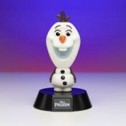 Olaf Icon Light BDP