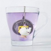Mrs Potts Tea Infuser V2 BDP