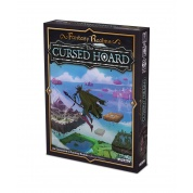 Fantasy Realms: The Cursed Hoard - EN