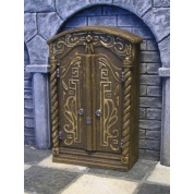 Ziterdes - Decorative Cabinet
