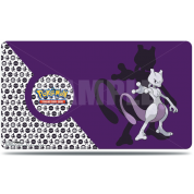 UP - Playmat - Pokémon Mewtwo