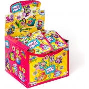 MojiPops Party - Display 24 One Pack