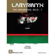 Labyrinth: Awakening Expansion - EN