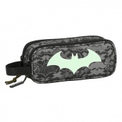 Batman - Double pencil case