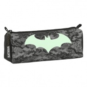 Batman - Square pencil case