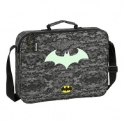 Batman - School briefcase