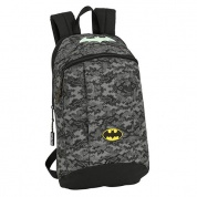 Batman - Mini backpack