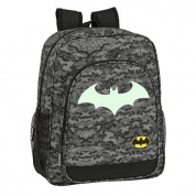 Batman - Junior Rucksack