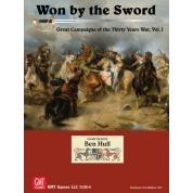 Won by the Sword - EN