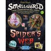 DoW - Small World - A Spider's Web - EN