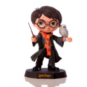 Minico Harry Potter - Harry Potter