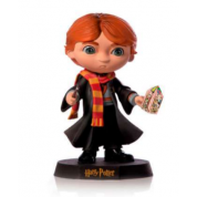 Minico Harry Potter - Ron Weasley