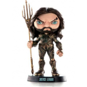 Minico Justice League - Aquaman