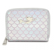 Ariel 30th Anniversary Wallet
