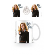 Pyramid Everyday Mugs - Harry Potter (Hermione Granger)