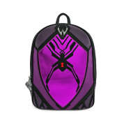 LF OW WIDOWMAKER COSPLAY BACKPACK-JH