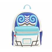 OVERWATCH MEI MINI BACKPACK