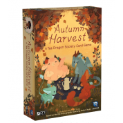 Autumn Harvest - EN