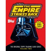 Star Wars: The Empire Strikes Back - EN
