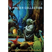 Star Wars Art: a Poster Collection - EN