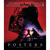 Star Wars Art: Posters - EN