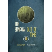 Shadow out of Time - EN