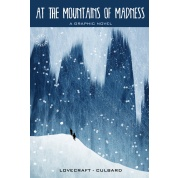 At the Mountains of Madness - EN