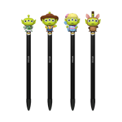 Funko POP! Homewares - Pixar Alien Pen Toppers (CDU 16 Pieces)