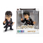 "Harry Potter 4"" Figure"