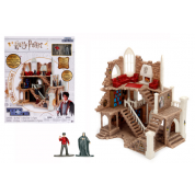 Harry Potter Griffindor Tower