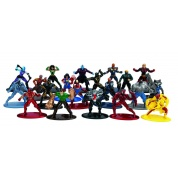 "Marvel 1,65"" 20-Pack Nano, Wave 3"