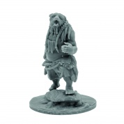 D&D Icewind Dale: Rime of the Frostmaiden - Oyaminartok (1 fig)