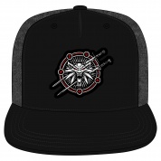 The Witcher - Master Hunter Hat