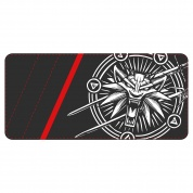 The Witcher - On the Hunt Wallet