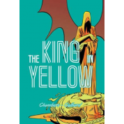 The King in Yellow - EN