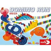Domino Run Mega - DE