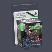 FFG - Star Wars: Imperial Assault - IG88 Villain Pack