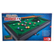 Pool Billard & Snooker - DE