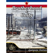 Brotherhood & Unity - EN