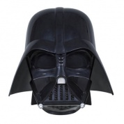 Star Wars The Black Series E6 Darth Vader Premium Electronic Helmet
