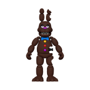 Funko POP! Action Figure: FNAF - Chocolate Bonnie