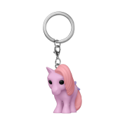 Funko POP! Keychain MLP - Cotton Candy