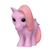 Funko POP! MLP - Cotton Candy Vinyl Figure 10cm