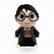 Funko SuperCute Plush: HP - Harry Potter 15""